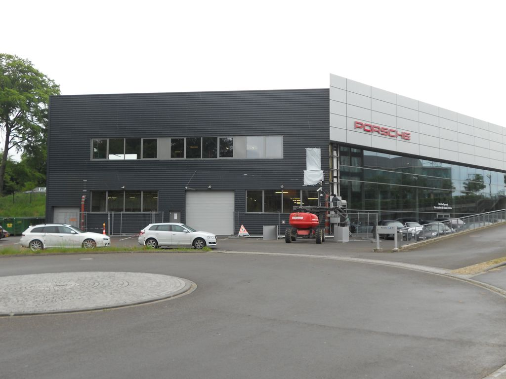 20.Luxembourg-atelier-automobile13_1024