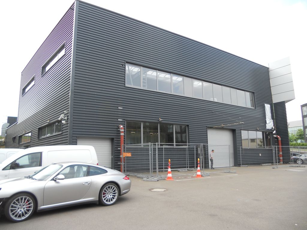 20.Luxembourg-atelier-automobile15_1024