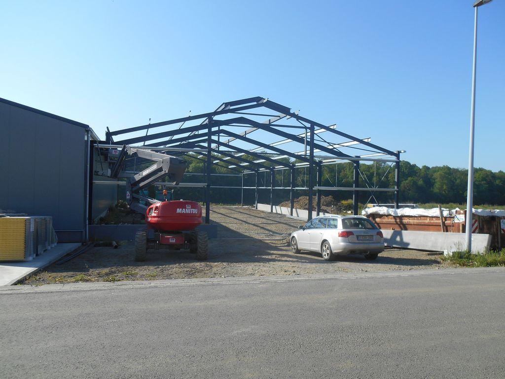 21.Tinlot-hall-industriel01_1024
