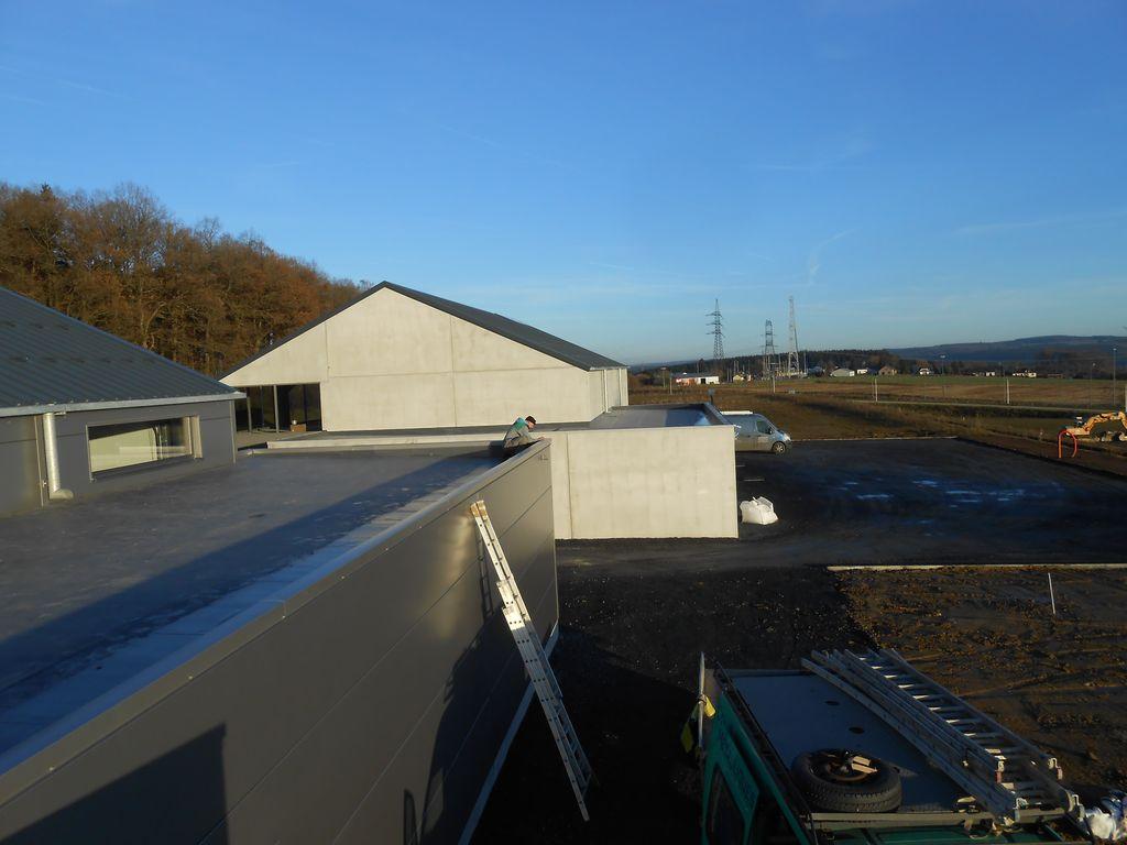 23.Houffalize-hall-industriel17_1024