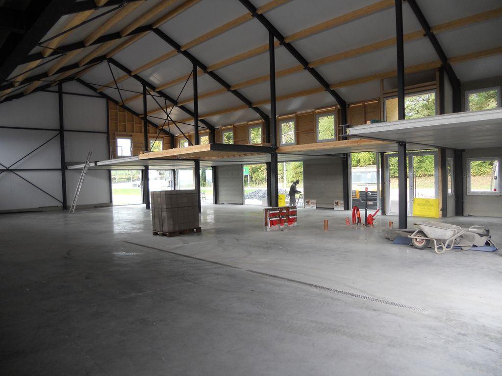 23.Houffalize-hall-industriel24_1024