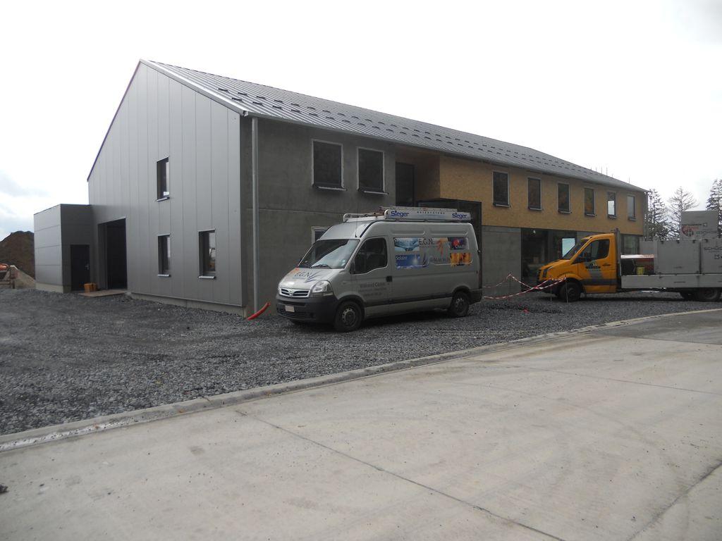 23.Houffalize-hall-industriel30_1024