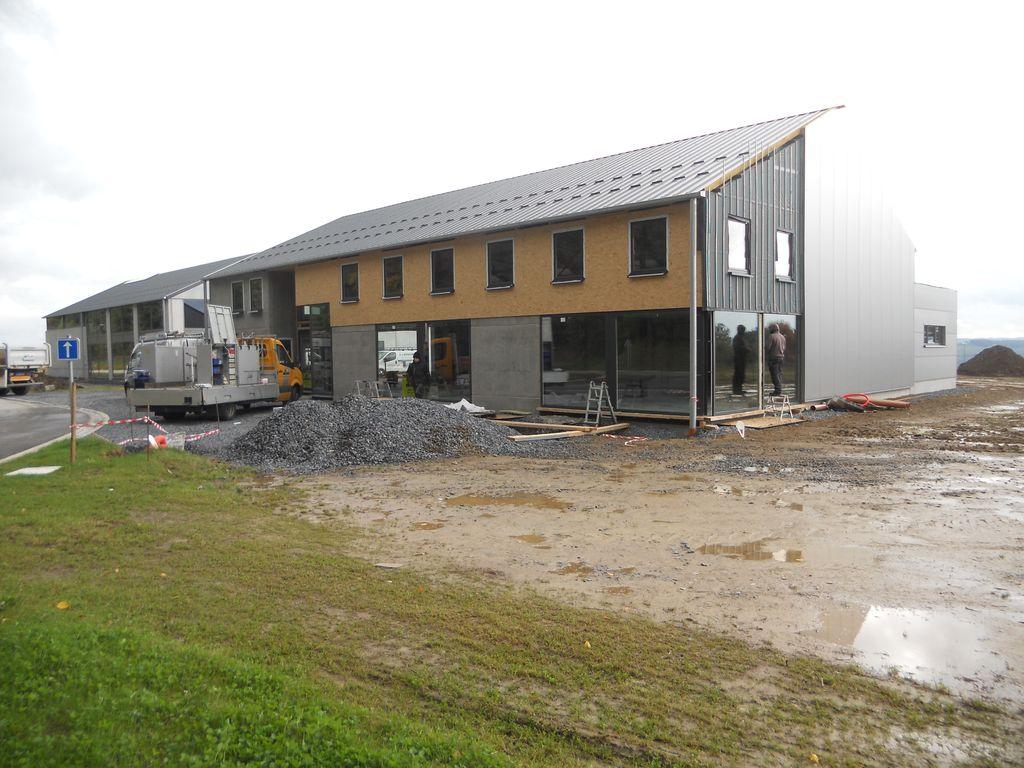 23.Houffalize-hall-industriel31_1024