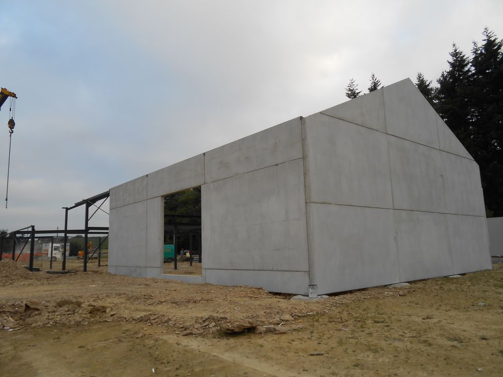 24.Houffalize-hall-industriel06_1024