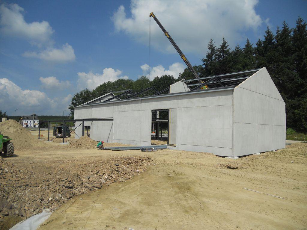 24.Houffalize-hall-industriel24_1024