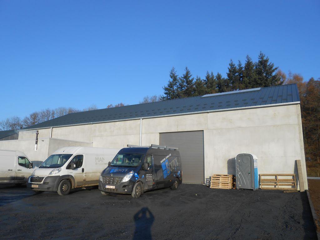 24.Houffalize-hall-industriel29_1024