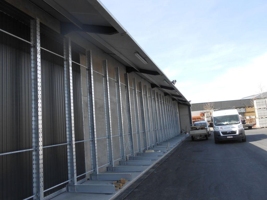 27.Neufchateau-hall-de-stockage1536_1024