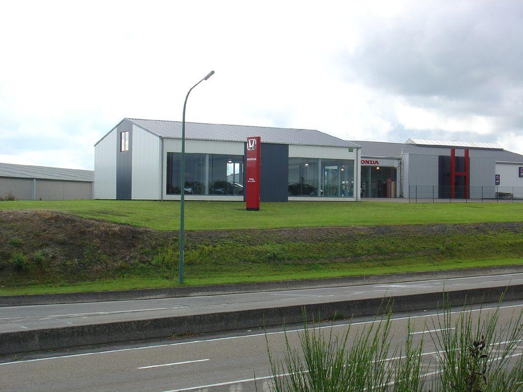 3.Bastogne-Garage-de-la-wiltz07_1024
