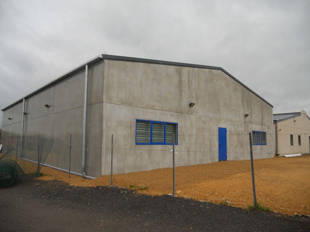 34.Blagny-hall-industriel10_1024