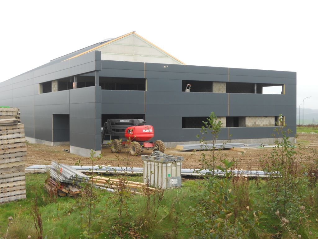 36.Houffalize-hall-industriel09_1024