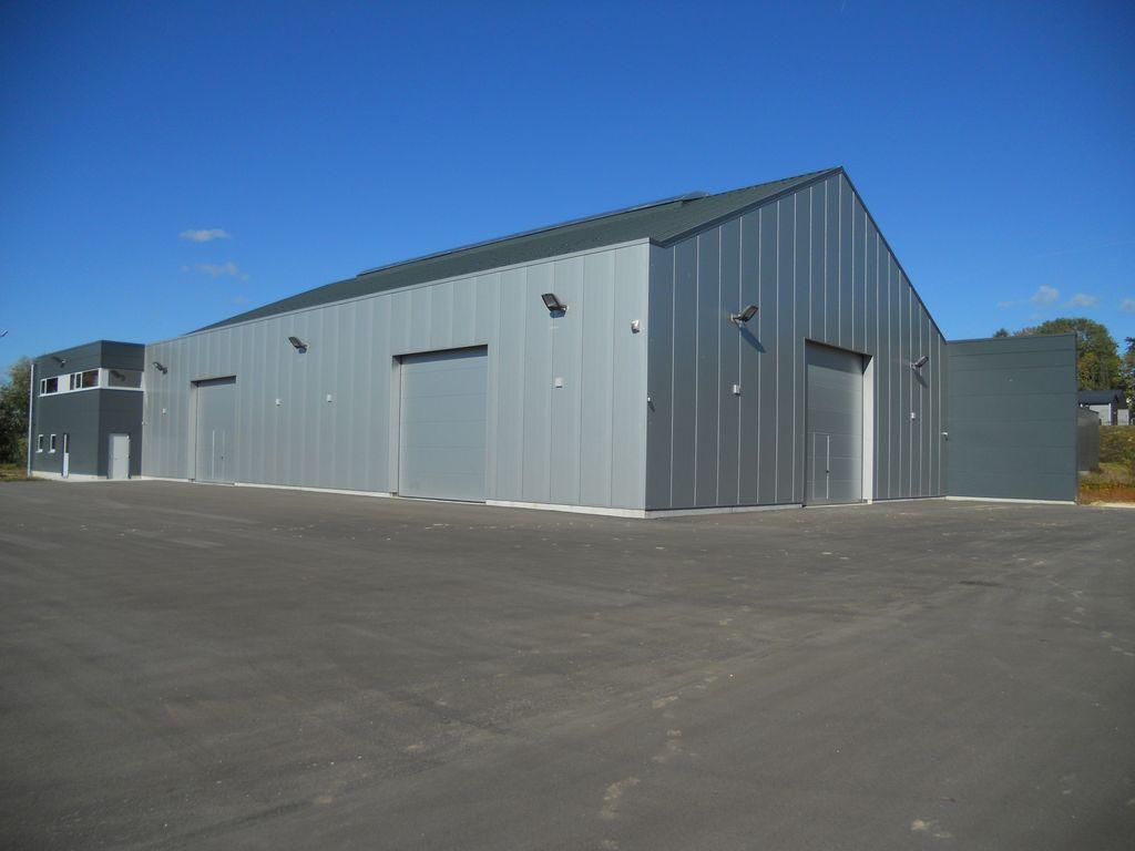 36.Houffalize-hall-industriel11_1024