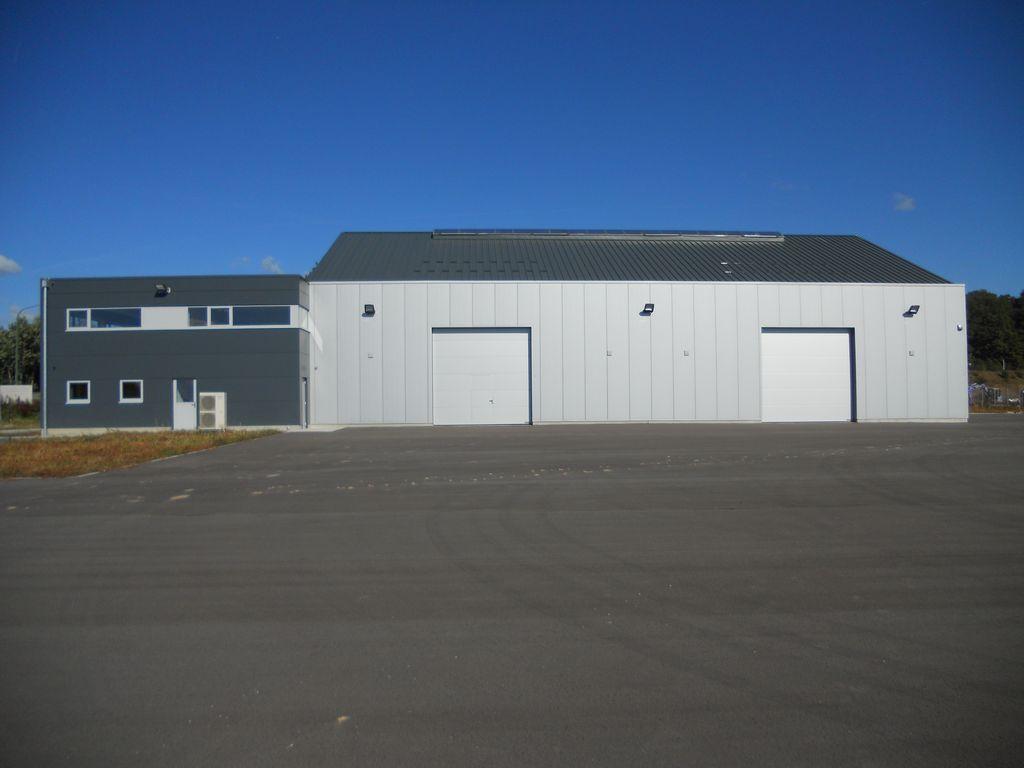 36.Houffalize-hall-industriel12_1024