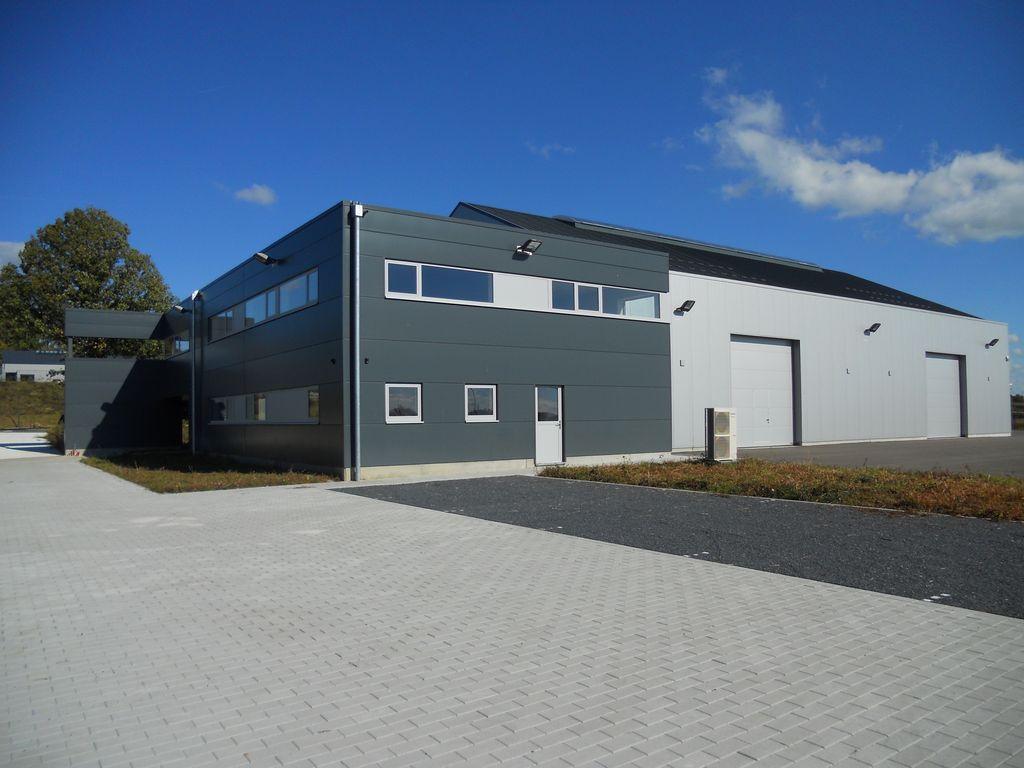 36.Houffalize-hall-industriel13_1024