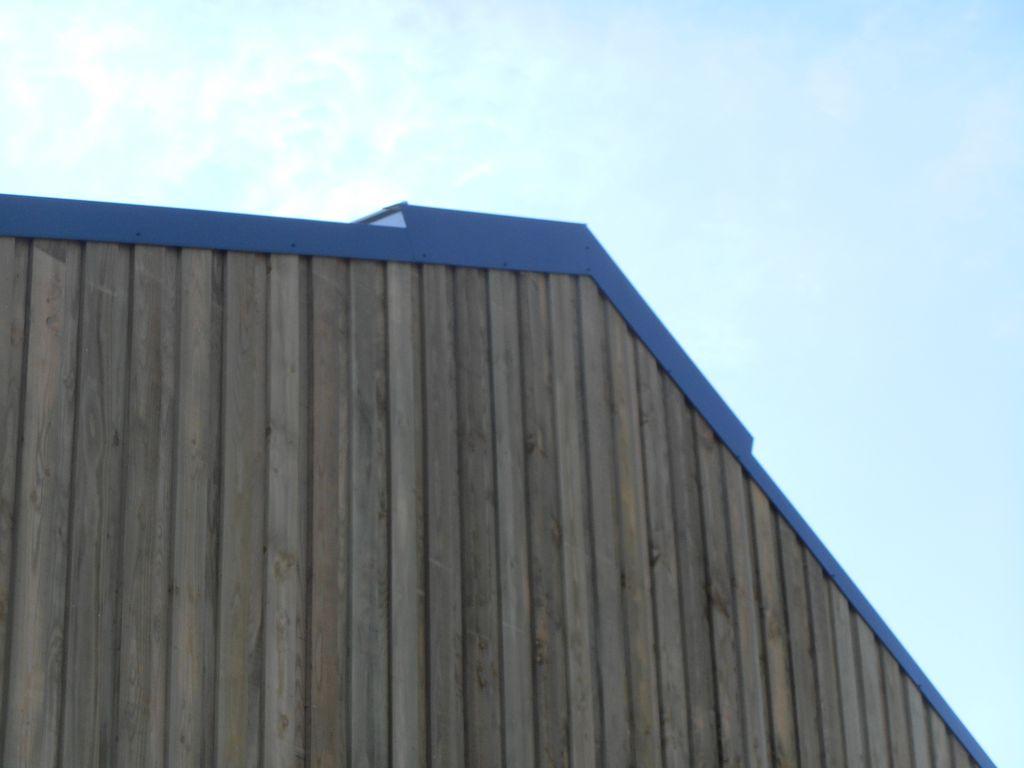 38.Bettborn-etable-vaches-laitieres09_1024