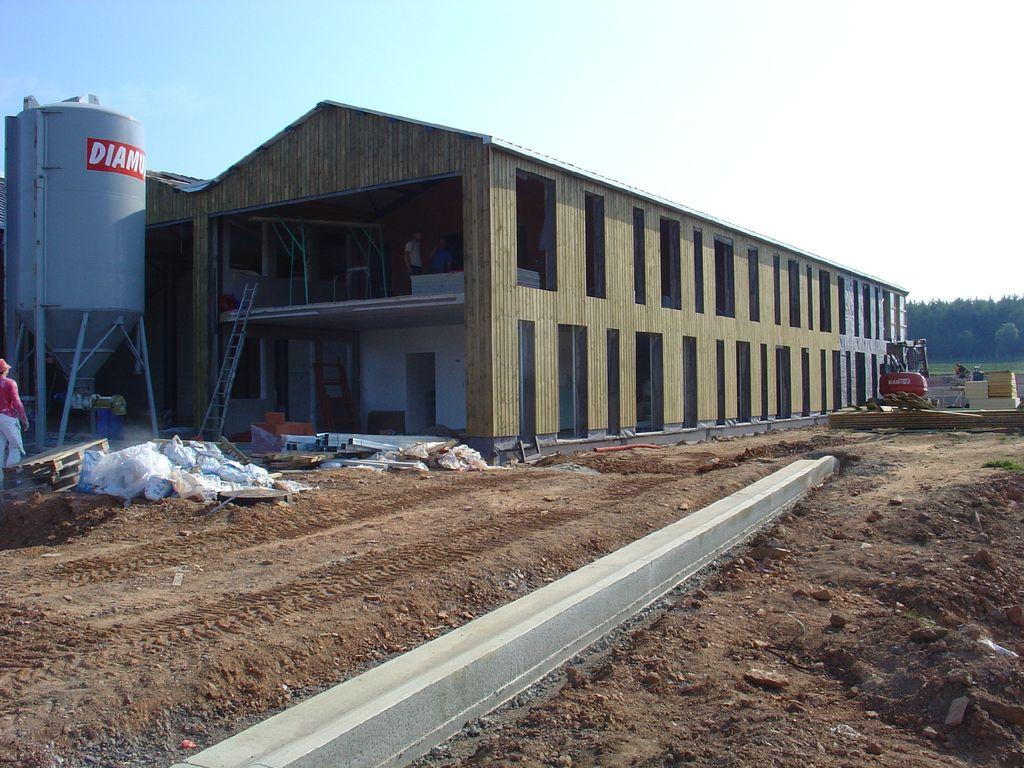 9.Transinne-hall-industriel05_1024