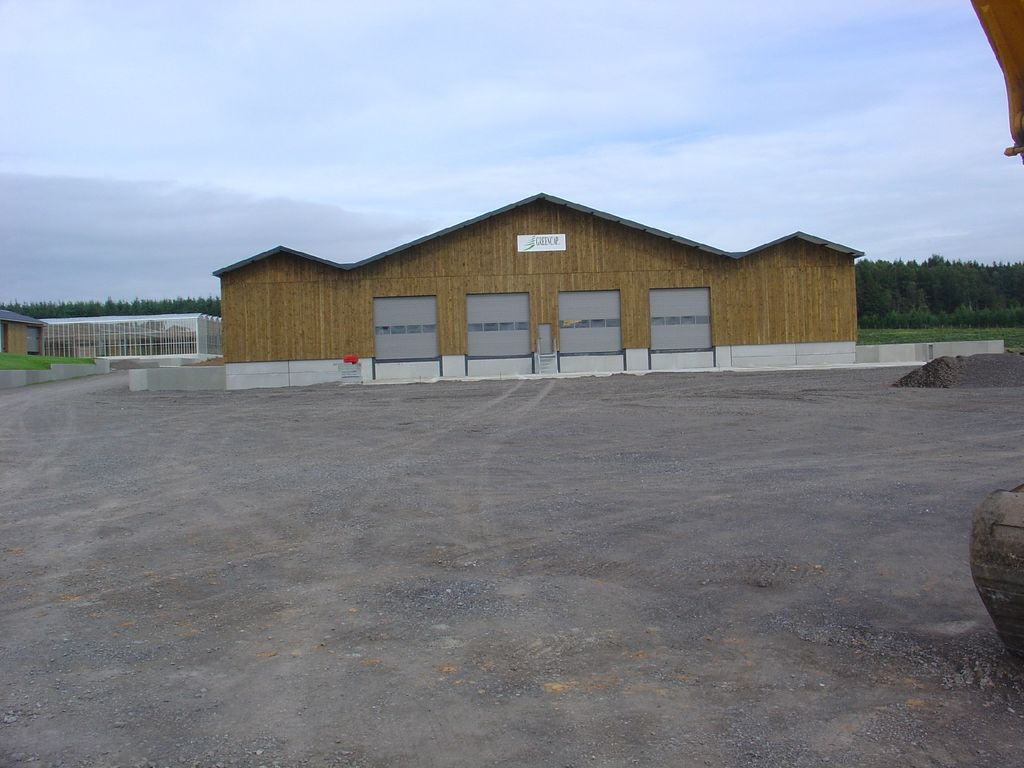 9.Transinne-hall-industriel09_1024