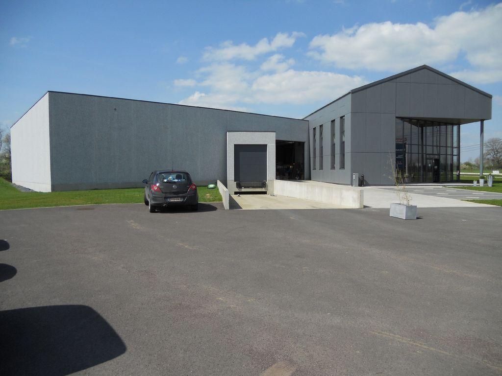 1-Tintigny-hall-industriel15_1024